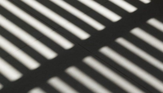 prison-1-696×398