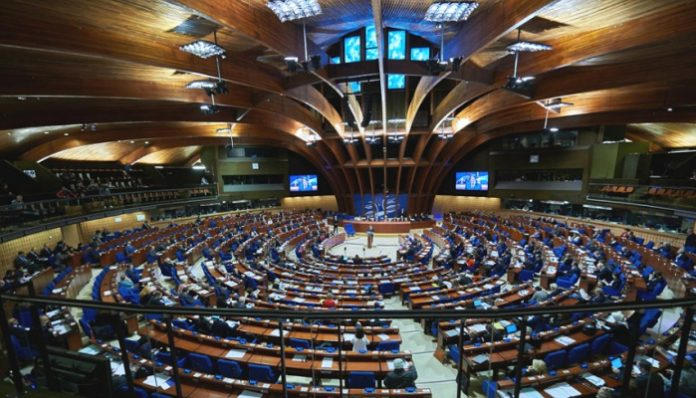 council-of-europe-696×398