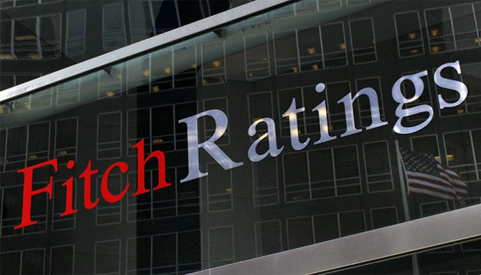 fitch-696×398-2