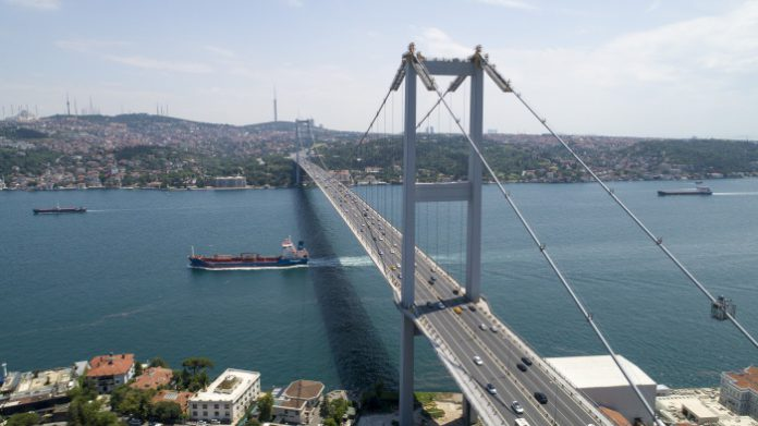 istanbul-view-696×391