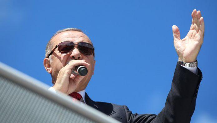 Erdogan-ordu-696×395