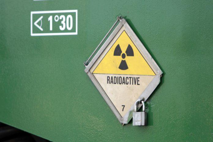 nuclear-696×464