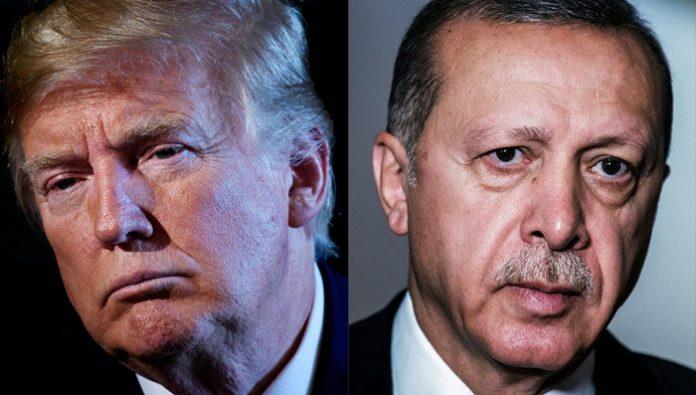 trump-erdogan-2-696×395