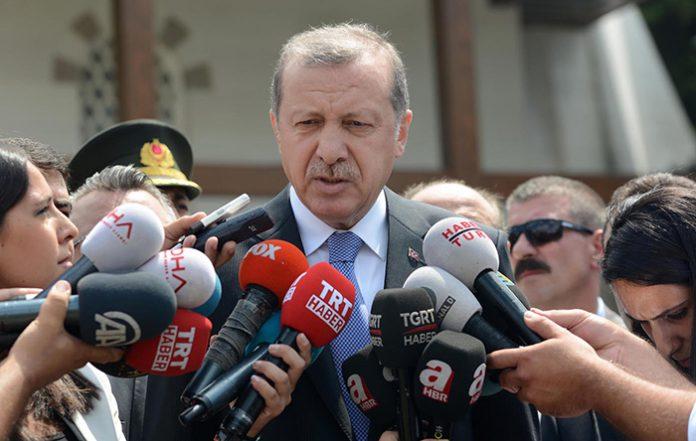 erdogan-secim-696×441