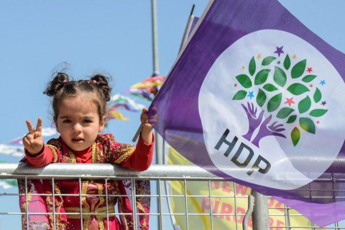 hdp-campaign-696×464-2